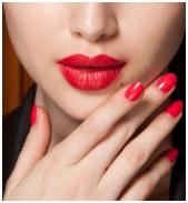 colour-lips