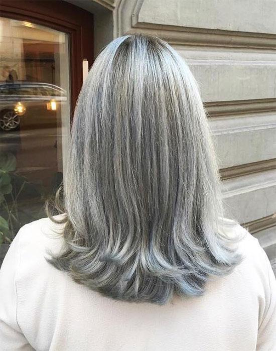grey03
