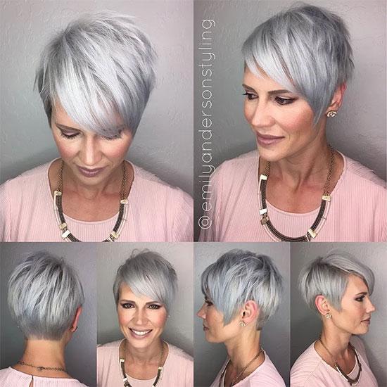 grey05