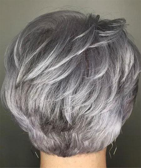 grey11