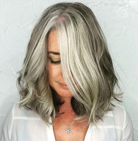 grey12